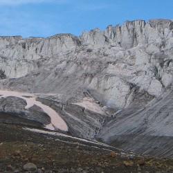 ледник азау